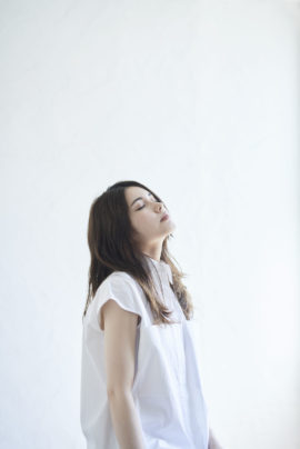 200610_Alina shoot_profile_2